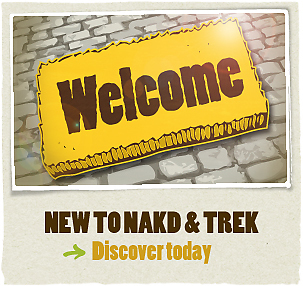 New to Nakd title='New to Nakd'
