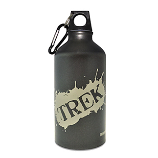 TREK Water Bottle
