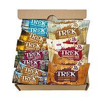 TREK Tough Mudder Energy Box