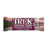 Trek Morning Berry