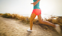 jogging Tips for the Summer